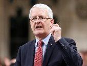 كندا: يجب الإسراع فى تشكيل حكومة لبنانية فعالة لتطبق الإصلاحات