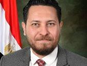 النائب علاء عصام منتقدا وزير الإعلام: سياساته ارتكزت على الصدام