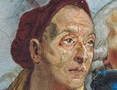 كيف رأى النقاد أعمال الرسام جيوفانى باتيستا تيبولو؟