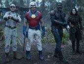تريللر The Suicide Squad يشوق محبى السينما لمشاهدة الفيلم على الشاشة الكبيرة