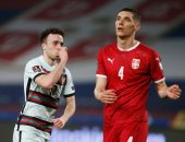 تصفيات كأس العالم 2022.. استبعاد جوتا من مواجهة البرتغال ضد لوكسمبرج