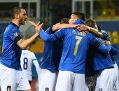 إيطاليا تحسم ملعبى وديتي سان مارينو والتشيك قبل بدء منافسات يورو 2020