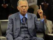 وفاة رئيس مدغشقر السابق ديدييه راتسيراكا عن عمر ناهز 84 عاما