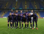 منتخب فرنسا يختتم ودياته ضد بلغاريا إستعداداً لـ يورو 2020