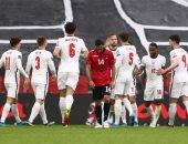 تصفيات كأس العالم.. أبراهام يقود هجوم منتخب إنجلترا ضد أندورا وكين بديلا