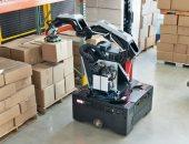 بوسطن دينامكس تكشف عن الروبوت عامل المستودعات الجديد