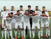 ختام منافسات تصفيات أمم أفريقيا.. المغرب ضد بوروندي ونيجيريا أمام ليسوتو