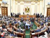 ننشر قانون انتخابات مجالس إدارات اتحاد الصناعات والغرف بعد تصديق الرئيس السيسي