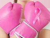 الصحة: سرطان الثدى الأكثر انتشارًا بين السيدات.. والكشف المبكر ضرورة
