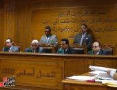 """خلال ساعات.. محاكمة المتهمين بقضية """"خلية داعش السلام"""""""