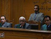 براءة شاب متهم بممارسة أعمال منافية للأداب بالقاهرة الجديدة