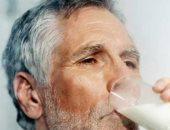5 فيتامينات مفيدة لكبار السن.. أبرزها فيتامين د والماغنيسيوم