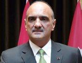 نقل رئيس الوزراء الأردنى للمستشفى وخضوعه لجراحة فى كتفه