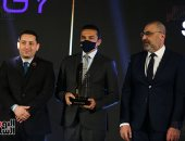 """احتفالية bt100 تمنح """"سيمنز"""" جائزة الشركة الرائدة فى دعم التوطين والتعليم المهنى بمصر"""