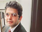 أحمد الطاهرى: وزير الإعلام يشكك فى مصداقية بلده ويحدث فتنة ما بين الإعلاميين