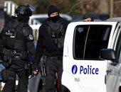 الأمن يكشف ملابسات فيديو تعدى سائق توك توك بالسب على قائد أتوبيس بالإسكندرية