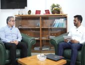 موكب المومياوات الملكية.. وزير السياحة والآثار يوجه رسالة للمصريين والأجانب
