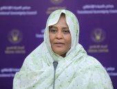 """السودان: اتهام الخرطوم بتدريب مجموعات مناوئة للحكومة الإثيوبية """"أمر مؤسف"""""""