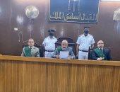 26 يوليو الحكم فى طعن النيابة على براءة المستشارة نهى الإمام سيدة المحكمة