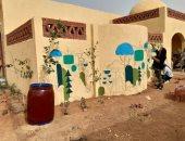 حياة كريمة لـ 1381 قرية.. ماذا تستهدف المرحلة الثانية للمبادرة؟