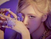 """تعرف على الموعد الرسمى لإطلاق النجمة روزيه لكليبها الجديد بعنوان"""" Gone """""""