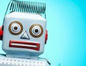 المصانع تستأجر الروبوتات لتولى وظائف البشر لمواجهة مطالبات زيادة الراتب