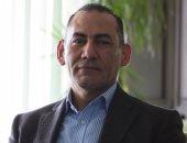 تعيين خالد حسن رئيسا تنفيذيا لعامر القابضة (عامر جروب) وعضو منتدب للمجموعة