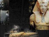 الرحلة الذهبية.. متى وأين تم العثور على مومياوات الـ 22 ملك وملكة؟