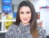 TOP 7: وفاة والد بسمة بوسيل.. وياسين أحمد السقا يبدأ خطواته فى التمثيل