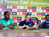 مدرب الهلال السوداني: اللاعبون لم يقصروا أمام صن داونز وسنقاتل للتأهل