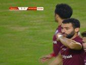 3 ملايين جنيه سر فشل انتقال باسم مرسى لصفوف المصرى