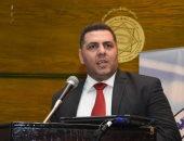 مصر تشارك فى بطولة كأس أفريقيا للكيك بوكسينج بـ6 لاعبين