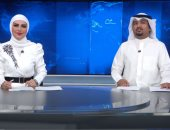 تليفزيون الكويت يشيد باستعدادات مصر لموكب المومياوات الملكية.. فيديو