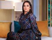 """رضوى الشربيني تدعم ياسمين عبدالعزيز: """"هتقومى منها بحق طيبتك وجدعنتك"""""""