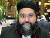 مساعد رئيس وزراء باكستان: إعادة تعويم السفينة الجانحة بأياد مصرية عمل احترافى