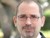 العاهل الأردنى يوجه بمعالجة جرحى انفجار عكار فى الأردن