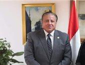 أمسية لاستعراض العلاقات بين مصر والسنغال فى المجلس الأعلى للثقافة