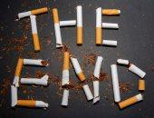 الصحة العالمية تستعرض وسائل شركات التبغ للترويج لمنتجاتها بطرق جذابة للشباب