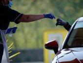 بريطانيا تسجل أعلى حصيلة إصابات بكورونا منذ 6 أشهر