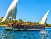 صحيفة إيطالية: السفر إلى مصر تجربة فريدة.. ورحلة تبقى محفورة فى الذاكرة