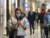 مكتب الإحصاءات البريطاني يؤكد مسئولية كورونا عن ارتفاع معدل الوفيات بالبلاد