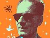إيهاب الملاح يجدد ذكرى عميد الأدب العربى بـ كتاب جديد.. اعرف التفاصيل