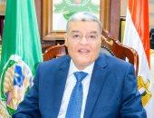 صحة المنيا تجرى 7197 عملية جراحية بالمبادرة الرئاسية للقضاء على قوائم الانتظار