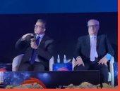 وزير الأثار: افتتاح المتحف الكبير كان سيحضره قادة العالم لولا كورونا.. فيديو