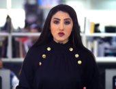 تفاصيل جديدة فى واقعة الاعتداء على الفنان ياسر فرج.. فيديو