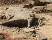 دراسة حديثة.. موقع صخرى فرنسى يؤكد: الإنسان عاش هنا من آلاف السنين