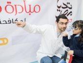 صندوق تحيا مصر: تجديد 1150 ماكينة غسيل كلوى فى 20 محافظة حتى الآن