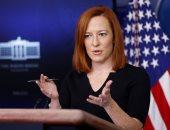 المتحدثة باسم الرئيس الأمريكى تعتزم ترك منصبها العام المقبل