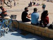 إسبانيا تفتح حدودها أمام السياح الحاصلين على لقاح كورونا