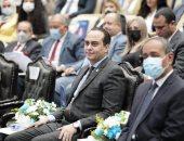 """الرعاية الصحية: استمرار حملة """"انزل واطمن"""" حتى 15 ديسمبر ببورسعيد"""